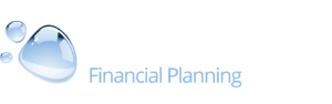 Lucent Financial Planning – Solihull