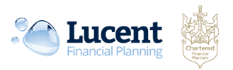 Lucent Financial Planning