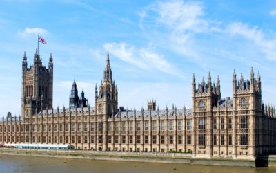 Lucent Financial Planning recognised in The Parliamentary Review