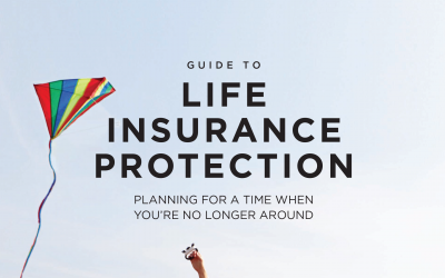 Guide to Insurance protection